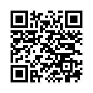 DSP Audio Filter QR Code