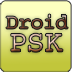 Amateur Radio Apps