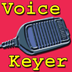 Voice Keyer